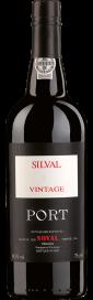 2015 Porto Vintage Silval Quinta do Noval 750.00