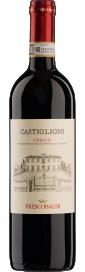 2019 Castiglioni Chianti DOCG Frescobaldi 750.00