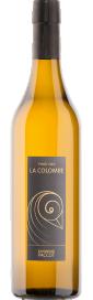 2019 Pinot Gris La Côte AOC Domaine La Colombe R. Paccot 750.00
