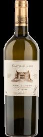 2016 Castello Luigi Bianco Ticino DOC Luigi Zanini 750.00