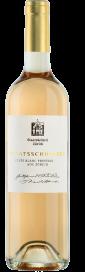 2020 Staatsschreiber Cuvée Blanc Prestige AOC Zürich Staatskellerei Zürich 750.00