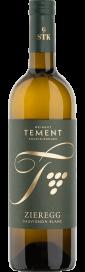 2017 Sauvignon Blanc Ried Zieregg Südsteiermark Weingut Tement 750.00