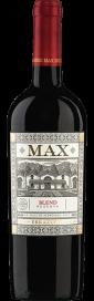2016 Max Reserva Blend Valle de Aconcagua DO Viña Errázuriz 750.00