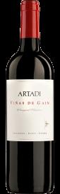 2018 Viñas de Gain Bodegas y Viñedos Artadi Grupo Artadi 750.00