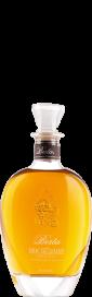 2012 Grappa di Moscato d'Asti Bric del Gaian Distilleria Berta 700.00