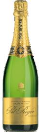 2013 Champagne Blanc de Blancs Vintage Brut Pol Roger 750.00