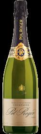 2015 Champagne Rosé Vintage Brut Pol Roger 750.00