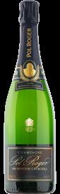 2012 Champagne Cuvée Sir Winston Churchill Brut Pol Roger 750.00