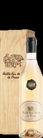 Vieille Prune Château de Laubade 700.00