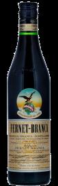 Fernet Branca 700.00