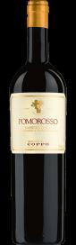 2015 Pomorosso Barbera d'Asti DOCG Coppo 3000.00