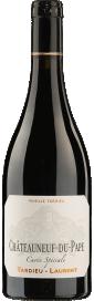 2018 Châteauneuf-du-Pape AOP Cuvée Spéciale Tardieu-Laurent 750.00