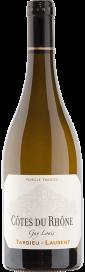 2017 Côtes-Rhône BL Guy Louis Tardieu-L. Guy Louis Tardieu-Laurent (Bio) 750.00