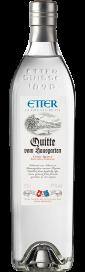 Quitten Distillerie Etter & Soehne 700.00