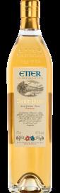 Vieille Prune Distillerie Etter Soehne 700.00