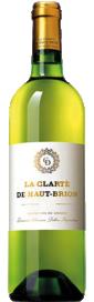2018 La Clarté de Haut-Brion Blanc Pessac-Léognan AOC 750.00