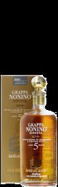Grappa Antica Cuvée Nonino Distillatori 700.00