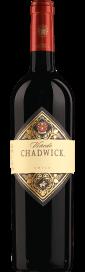2017 Viñedo Chadwick Valle del Maipo Viña Errázuriz 750.00