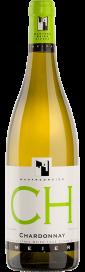 2020 Chardonnay Graubünden AOC Weinbau Manfred Meier 750.00