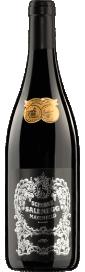 2018 Pinot Noir Barrique Mayenfeld AOC Schloss Salenegg 750.00