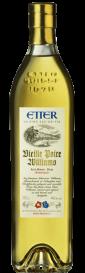Vieille Poire Williams Distillerie Etter Soehne 700.00