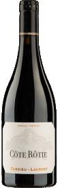 2017 Côte-Rôtie Vieille Vigne Tardieu-L. Vieilles Vignes Tardieu-Laurent 750.00