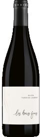 2019 Côtes-du-Rhône AOP Les Becs Fins Tardieu-Laurent 750.00