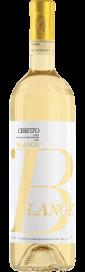 2020 Blangé Arneis Langhe DOC Ceretto (Bio) 750.00