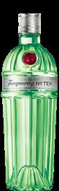 Gin Tanqueray N°TEN 700.00