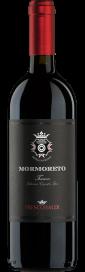 2015 Mormoreto Toscana IGT Castello di Nipozzano Frescobaldi 750.00
