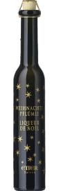 Weihnachtspflümli/Liqueur de Noël Pflaumenlikör mit Gewürzen Liqueur de prune aux épices Distillerie Etter 200.00