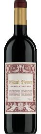 2016 Malanser Pinot Noir Graubünden AOC Giani Boner Weinkellerei 750.00