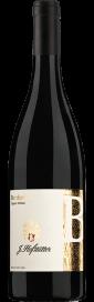 2011 Barthenau Pinot Noir Alto Adige DOC Vigna S. Urbano Tenuta J. Hofstätter 750.00