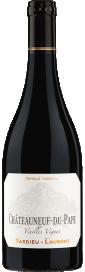 2018 Châteauneuf-du-Pape AOP Vieilles Vignes Tardieu-Laurent 750.00