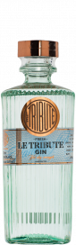 Gin Le Tribute Dry 700.00
