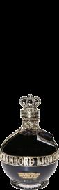 Chambord Liqueur Royale de France 500.00