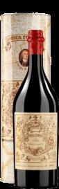 Carpano Antica Formula Vermouth 1000.00