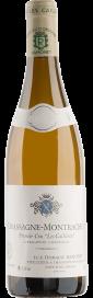 2018 Chassagne-Montrachet Clos du Cailleret 1er Cru AOC Blanc Domaine Jean-Claude Ramonet 750.00