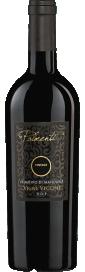 2016 Palmenti Vigne Vecchie Primitivo di Manduria DOP Cantine San Marzano 750.00