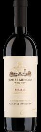 2013 Cabernet Sauvignon Reserve To Kalon Vineyard Oakville Napa Valley Robert Mondavi Winery 750.00