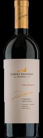 2014 Cabernet Sauvignon The Reserve To Kalon Vineyard Oakville Napa Valley Robert Mondavi Winery 750.00