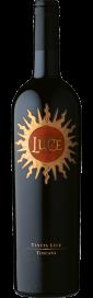 2018 Luce Toscana IGT Tenuta Luce 750.00