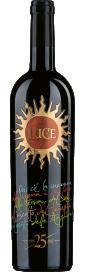 2017 Luce Toscana IGT Tenuta Luce 750.00