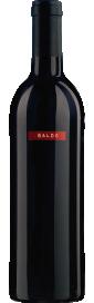2019 Zinfandel Saldo California The Prisoner Wine Company 750.00