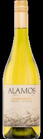 2019 Chardonnay Mendoza Alamos 750.00
