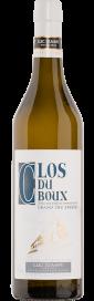 2019 Clos du Boux Grand Cru Epesses Lavaux AOC Luc Massy 700.00