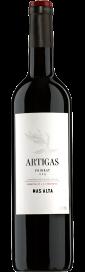 2018 Artigas Priorat DOCa Bodegas Mas Alta 750.00