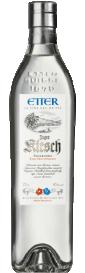 Zuger Kirsch Vieux & Noble Distillerie Etter 700.00