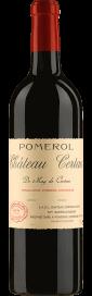 2016 Château Certan de May de Certan Pomerol AOC 750.00