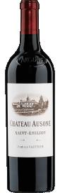 2014 Château Ausone 1er Grand Cru Classé A St-Emilion AOC 750.00